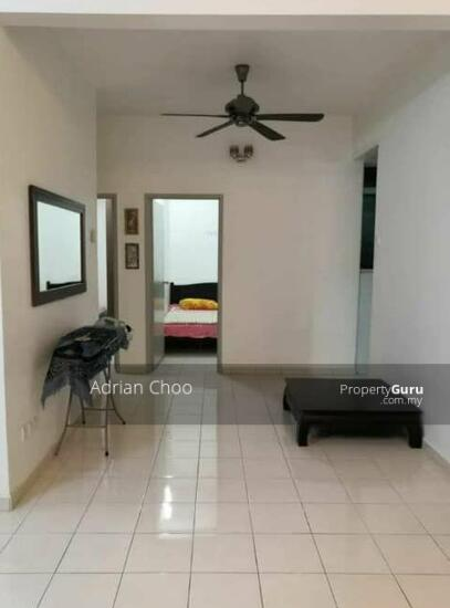 Irama Villa Apartment  157764495