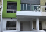 Changkat Sungai Ara - Property For Rent in Malaysia