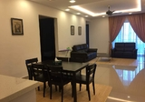 Gardenview Residence - Property For Rent in Malaysia