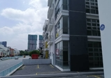 TTDI Dualis - Property For Sale in Singapore