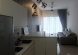 South View Serviced Apartments - Property For Rent in Malaysia