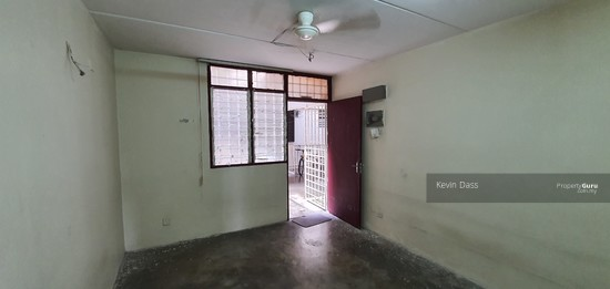 Bukit Cheras Apartment (Block 8 & 10)  146530329