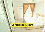 Mansion One - Property For Rent in Malaysia