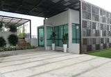 NEW-GATED, hilltop, KL (foreigners can buy)* - Property For Sale in Malaysia