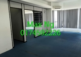 Gurney Tower Office, Sea View, Renovated, Key on Hand. - Property For Rent in Malaysia