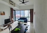 The Elements @ Ampang - Property For Rent in Malaysia