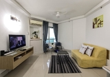 Sucasa Jalan Ampang - Property For Rent in Singapore