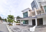 Cassia @ Garden Residence - Property For Sale in Malaysia