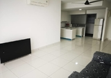 Residences @ 1Tebrau - Property For Rent in Malaysia