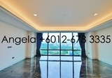 St Regis The Residences - Property For Rent in Malaysia
