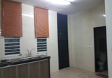 Bangi Avenue 3 with Kitchen Cabinet - Property For Sale in Malaysia