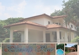 Beverly Row - Property For Rent in Malaysia