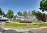 Lakefield Linked Villa @ Tropicana Heights Kajang - Property For Sale in Singapore