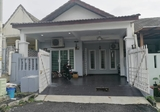Single Storey RENOVATED 22x70 Bandar Tun Hussien Onn BTHO Cheras - Property For Sale in Malaysia