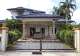 Taman Tuanku Jaafar - Property For Sale in Singapore