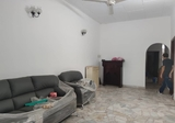 jalan hijau single terrace - Property For Rent in Malaysia