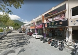 Taman Pekaka Shoplot ground floor - Property For Rent in Malaysia