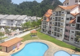 Sunway Alpine Village Apartment - Property For Sale in Malaysia