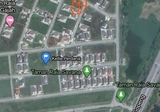 TAMAN RAIA SAVANNA - Property For Sale in Singapore
