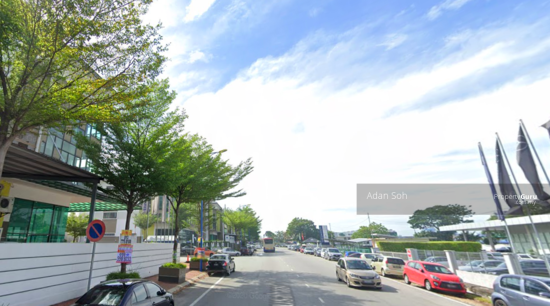 Amari Business Park , Batu Caves , Selayang  147115920