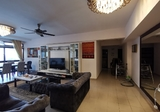 Fahrenheit 88 - Property For Rent in Malaysia