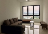 Kiara Plaza Service Apartment @ Semenyih - Property For Rent in Malaysia