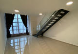 <ms>EkoCheras Service Apartment</ms><en>EkoCheras Service Apartment</en> - Property For Rent in Malaysia
