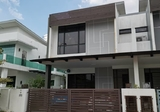 Bukit Indah - Property For Rent in Malaysia