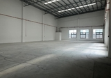Desa Cemerlang Semi-D Factory Bua 8k, 150 Amp - Property For Sale in Singapore