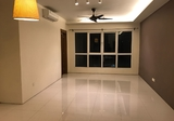Titiwangsa Sentral - Property For Rent in Singapore
