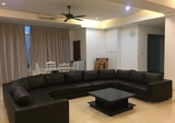 H Residence (One Ritz Residence) - Property For Rent in Malaysia