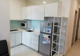 Straits Garden Suite @ Jelutong - Property For Rent in Malaysia