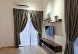 The Grand Subang SS13 - Property For Rent in Malaysia