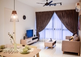 Eco Nest - Property For Rent in Malaysia