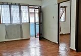 Tun Aminah Flat  Skudai - Property For Sale in Singapore