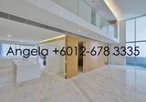 One KL - Property For Sale in Malaysia