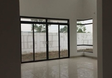 Taman Gaya Link Bungalow Corner lot Near Desa tebrau precint 12B,Austin height,adda height - Property For Sale in Malaysia