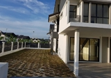 Mount Austin Glenmarie Corner Near Jp perdana,dato onn,setia indah - Property For Sale in Singapore