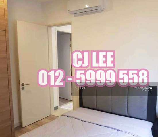 South View Serviced Apartments  149489532