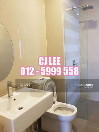 South View Serviced Apartments  149489533