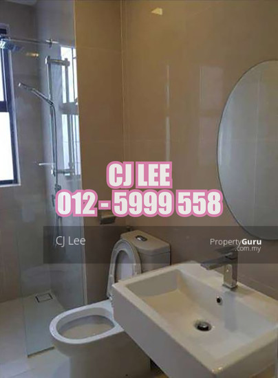 South View Serviced Apartments  149489537