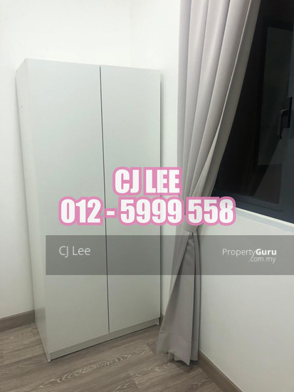 South View Serviced Apartments  149489554