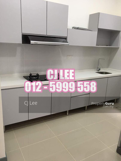South View Serviced Apartments  149489563