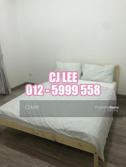 South View Serviced Apartments  149489577