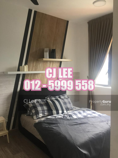 South View Serviced Apartments  149489610