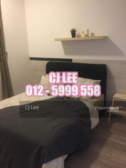 South View Serviced Apartments  149489644