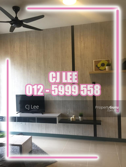 South View Serviced Apartments  149489651