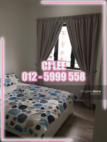 South View Serviced Apartments  149489672