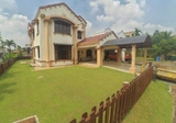 [SEMI-DETACHED] Seksyen 13 Shah Alam - Property For Sale in Malaysia