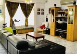 Well Maintained Double Storey House Bukit Rahman Putra Sg Buloh - Property For Sale in Malaysia